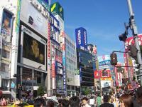 061217shinjuku